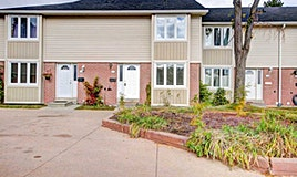 21-2079 The Collegeway, Mississauga, ON, L5L 3M1