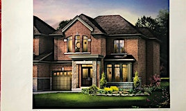 11 Loafers Lake Lane, Brampton, ON, L6Z 1X9