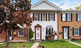 100-1020 Central Park Drive N, Brampton, ON