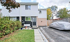 11 Grand River Court, Brampton, ON, L6S 2J8