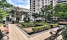 407-710 Humberwood Boulevard, Toronto, ON, M9W 7J5
