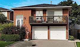 81 Braidwood Lake Road, Brampton, ON, L6Z 1R6