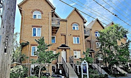 206-1530 Weston Road, Toronto, ON, M6M 4Y4