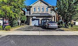 5691 Longboat Avenue, Mississauga, ON, L5M 7E6