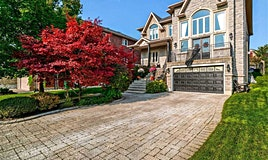 7203 Second Line W, Mississauga, ON, L5W 1A1