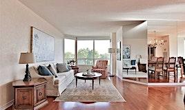 607-1300 Islington Avenue, Toronto, ON, M9A 5C4