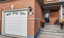 5971 Churchill Meadows Boulevard, Mississauga, ON, L5M 6Y4