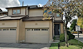 12-3500 South Millway Way, Mississauga, ON, L5L 3T8