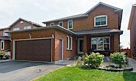 34 Bankview Circ, Toronto, ON, M9W 6S5