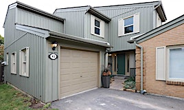 45-3265 South Millway Road, Mississauga, ON, L5L 2R3