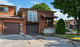 201 Westmore Drive, Toronto, ON, M9V 4N3