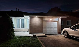 104 Clarence Street, Brampton, ON, L6W 1S9