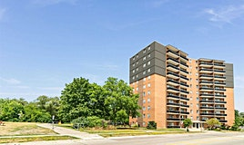 503-3145 Queen Frederica Drive, Mississauga, ON, L4Y 3A7