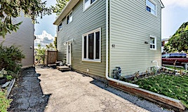 61 Huntingwood Crescent, Brampton, ON, L6S 1S5