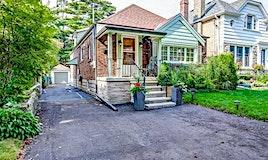 66 Cliveden Avenue, Toronto, ON, M8Z 3N1