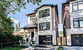 56A Bellman Avenue, Toronto, ON, M8W 4A4