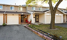 21-21 Carisbrooke Court, Brampton, ON, L6S 3K1