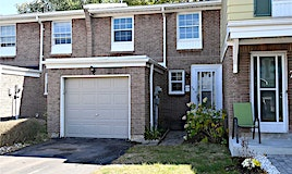 78-2288 The Collegeway, Mississauga, ON, L5L 3Z5