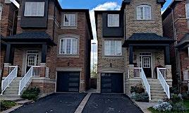 48 Rabbit Lane, Toronto, ON, M9B 5S6