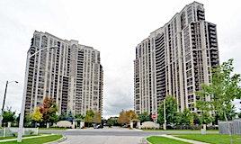 120-700 Humberwood Boulevard, Toronto, ON, M9W 7J4