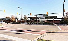52 Commuter Drive, Brampton, ON, L7A 0R3