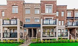 233-2355 Sheppard Avenue W, Toronto, ON, M9M 0B4