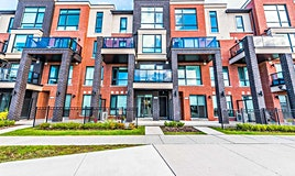34-100 Dufay Road, Brampton, ON, L7A 4S3
