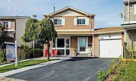 113 Briarwood Avenue, Toronto, ON, M9W 6C9