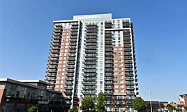 207-215 Queen Street E, Brampton, ON, L6Y 1M6