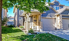 87-3600 Colonial Drive, Mississauga, ON, L5L 5P5