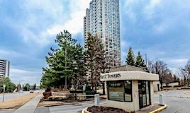 2505-8 Lisa Street, Brampton, ON, L6T 4S6