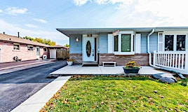 42 Marblehead Crescent, Brampton, ON, L6S 2V1