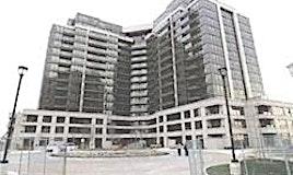 1020-1060 Sheppard Avenue W, Toronto, ON, M3J 0G7