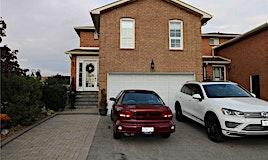 159 Richvale Drive S, Brampton, ON, L6Z 4P6