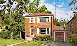 199 South Kingsway, Toronto, ON, M6S 3T6