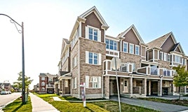 673 Laking Terrace, Milton, ON, L9T 9J4