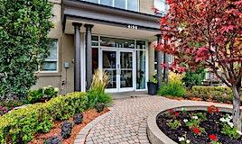 306-4198 Dundas Street W, Toronto, ON, M8X 1Y6
