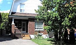 24 Robert Street, Toronto, ON, M9N 2J5