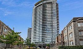 609-15 Windermere Avenue, Toronto, ON, M6S 5A2