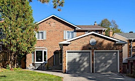 354 Hersey Crescent, Caledon, ON, L7E 3Z4