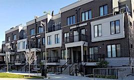 25-150 Long Branch Avenue, Toronto, ON, M8W 0A9