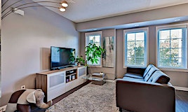 Th 22-93 The Queensway, Toronto, ON, M6S 5A7