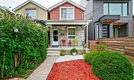 416 Mcroberts Avenue, Toronto, ON, M6E 4R2