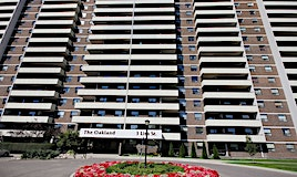 1611-3 Lisa Street, Brampton, ON, L6T 4A2
