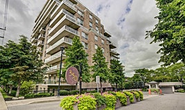 102-350 Mill Road, Toronto, ON, M9C 5R7
