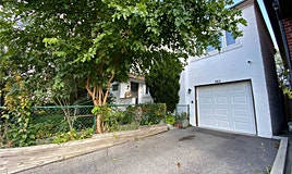 463 Mcroberts Avenue, Toronto, ON, M6E 4R1