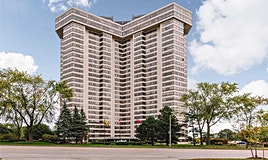 Ph10-1300 Bloor Street, Mississauga, ON, L4Y 3Z2