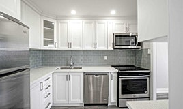 2013-3590 Kaneff Crescent, Mississauga, ON, L5A 3X3
