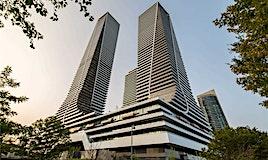 5504-30 Shore Breeze Drive, Toronto, ON, M8V 0J1