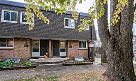 525 Timber Lane, Burlington, ON, L7L 4B1